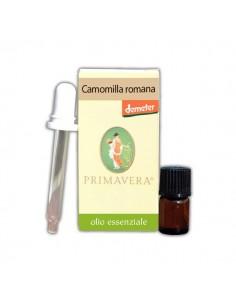 Camomilla romana 1 ml...