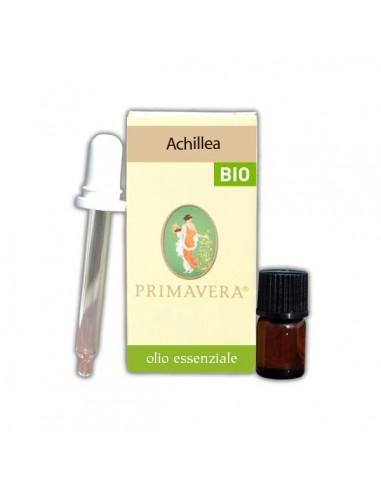 Olio essenziale di Achillea 1 ml...