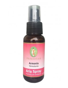 Aria Spray Armonia 30 ml