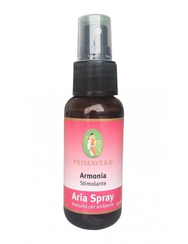 Aria Spray Armonia 30 ml