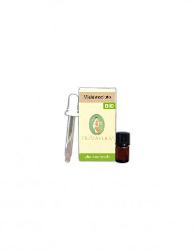 Miele 1 ml BIO-CODEX