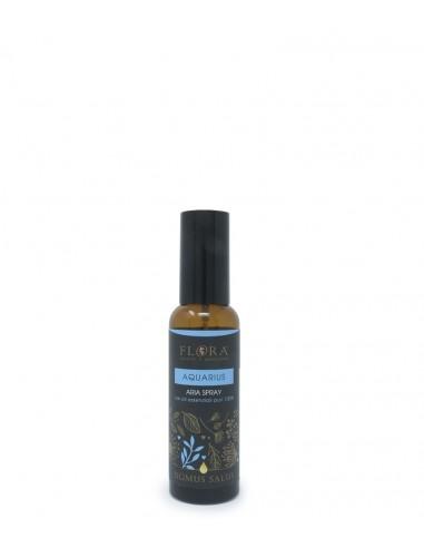 Aria Spray Aquarius, 70 ml