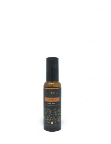 copy of Aria Spray Dolci Sogni, 30 ml