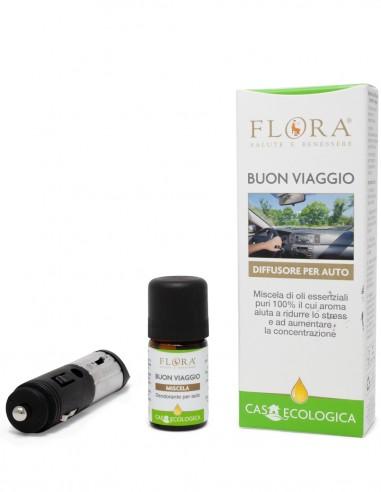 Buon Viaggio Complete Diffuser with...