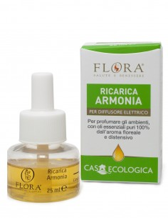 Ricarica Armonia, 25 ml