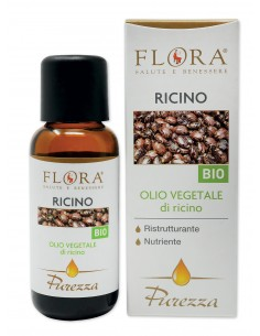 copy of Ricino, 100 ml...