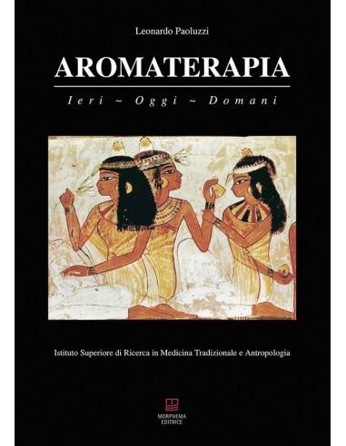 copy of Phytos Olea, Leonardo Paoluzzi