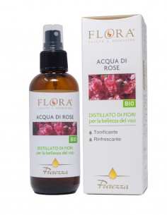 Acqua di Rose, 100 ml...