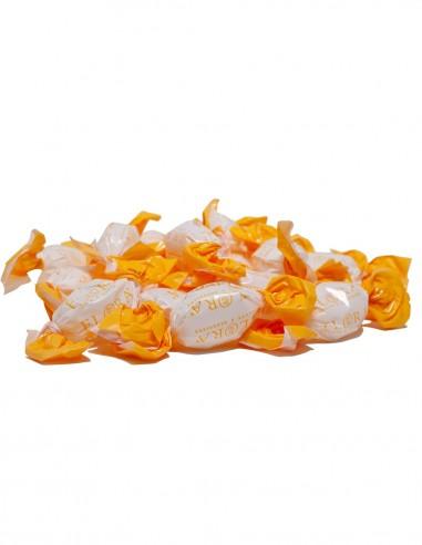 Caramelle dei Cantanti, 1 kg