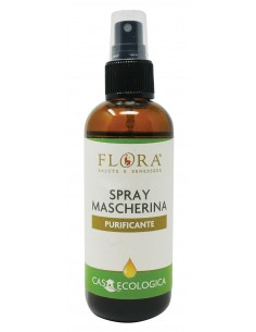 copy of Spray Mascherina 10 ml