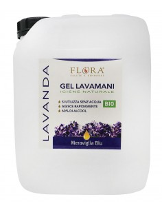 copy of Gel Lavamani, 75 ml...