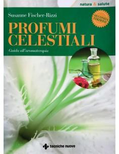 Profumi Celestiali, Susanne...