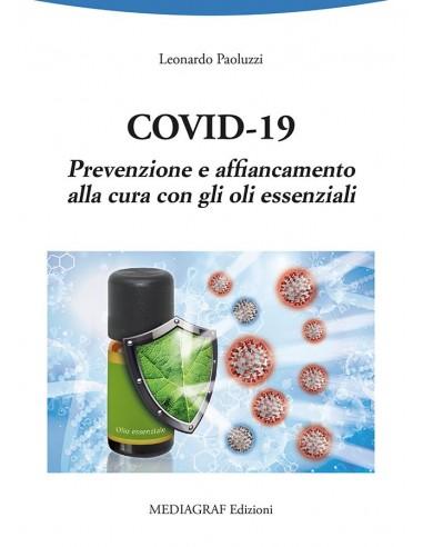 copy of Oli Essenziali in Sala Parto,...