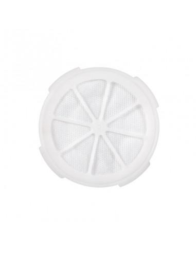 filtro per diffusore per oli essenziali aroma stream
