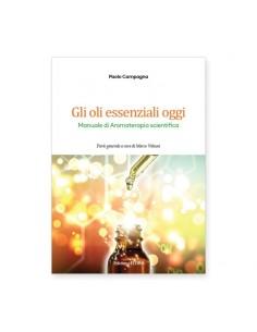 Gli Oli Essenziali Oggi,...