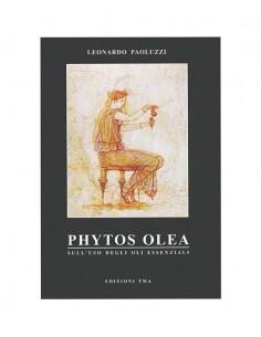 Phytos Olea, Leonardo Paoluzzi