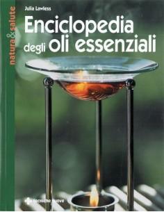 Enciclopedia degli Oli...