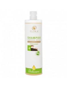 Shampoo Forfora Secca, 1L...