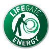 fonte energia rinnovabile