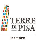 Terre di Pisa Member