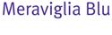 Linea MERAVIGLIA BLU