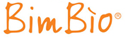 Linea BIMBIO